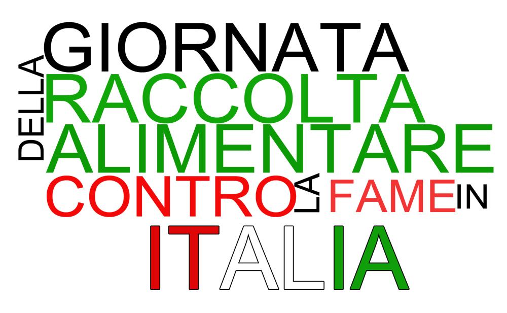 giornata-della-raccolta-alimentare-contro-la-fame-in-Italia