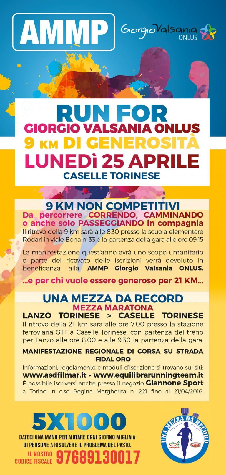 maratona-25aprile