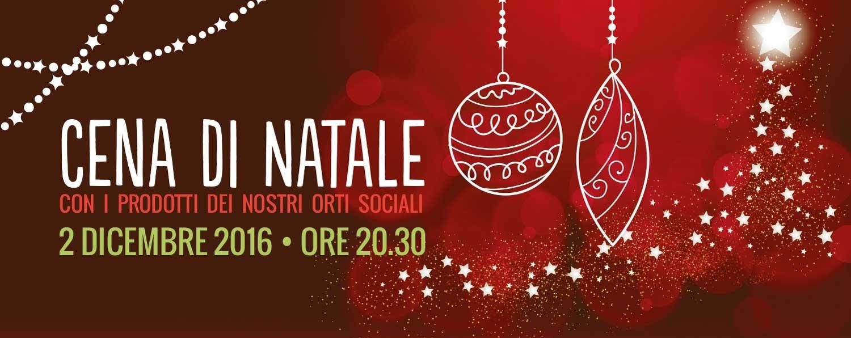 Cena Di Natale Foto.Invito A Cena Web 2 Jpg