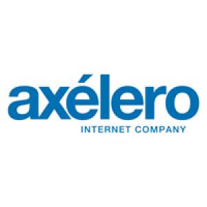 Axélero